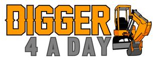 Digger4adayLogo-New-Medium