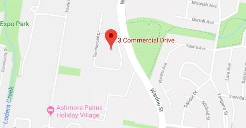 Google Map Digger 4 a Day Contact