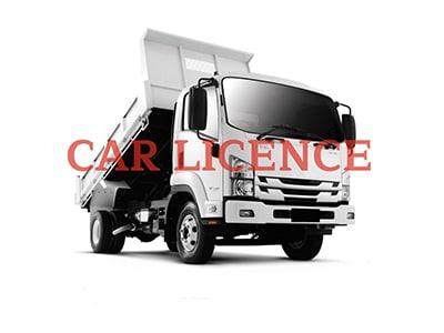 truck-400x300