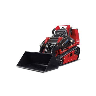 mini-loader-tracked-smaller-394